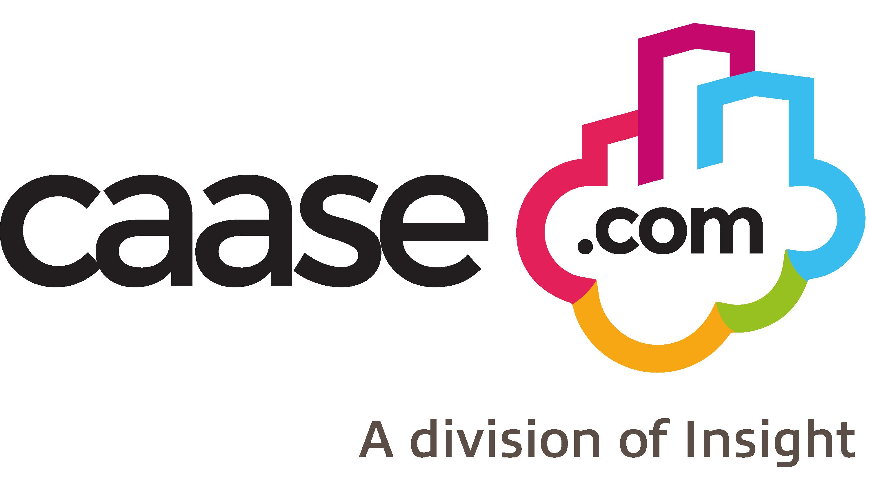 Insight Buys Dutch Caase.com