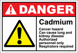 Nanoco: EU Should Not Extend Use of Toxic Cadmium in Displays