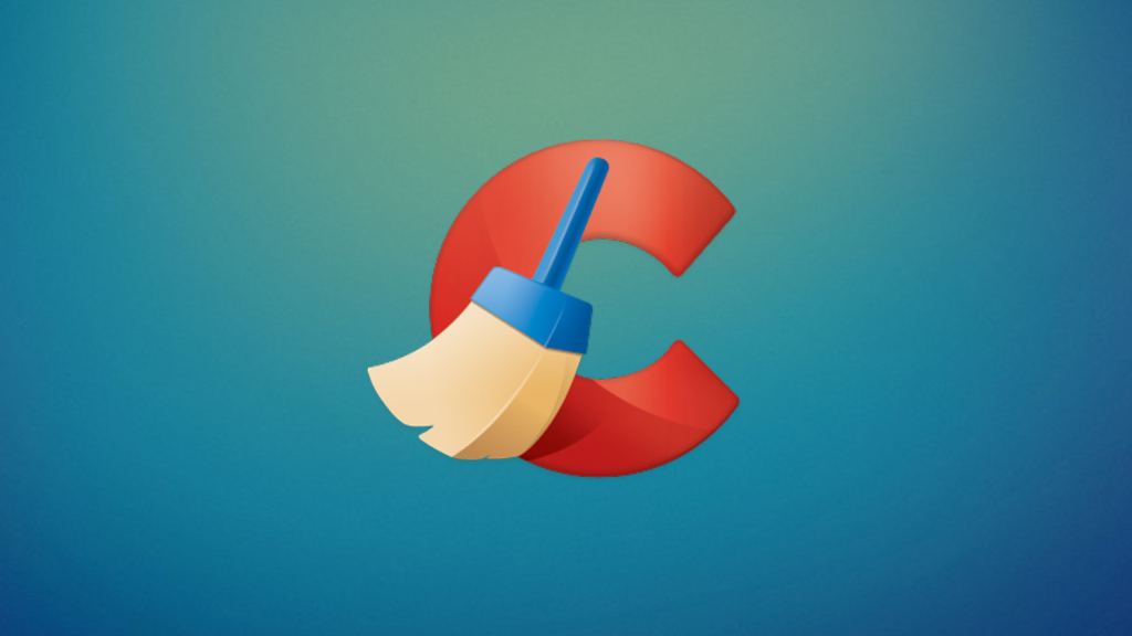 Malware Found in CCleaner Software!