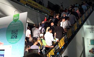 CEDIA Expo