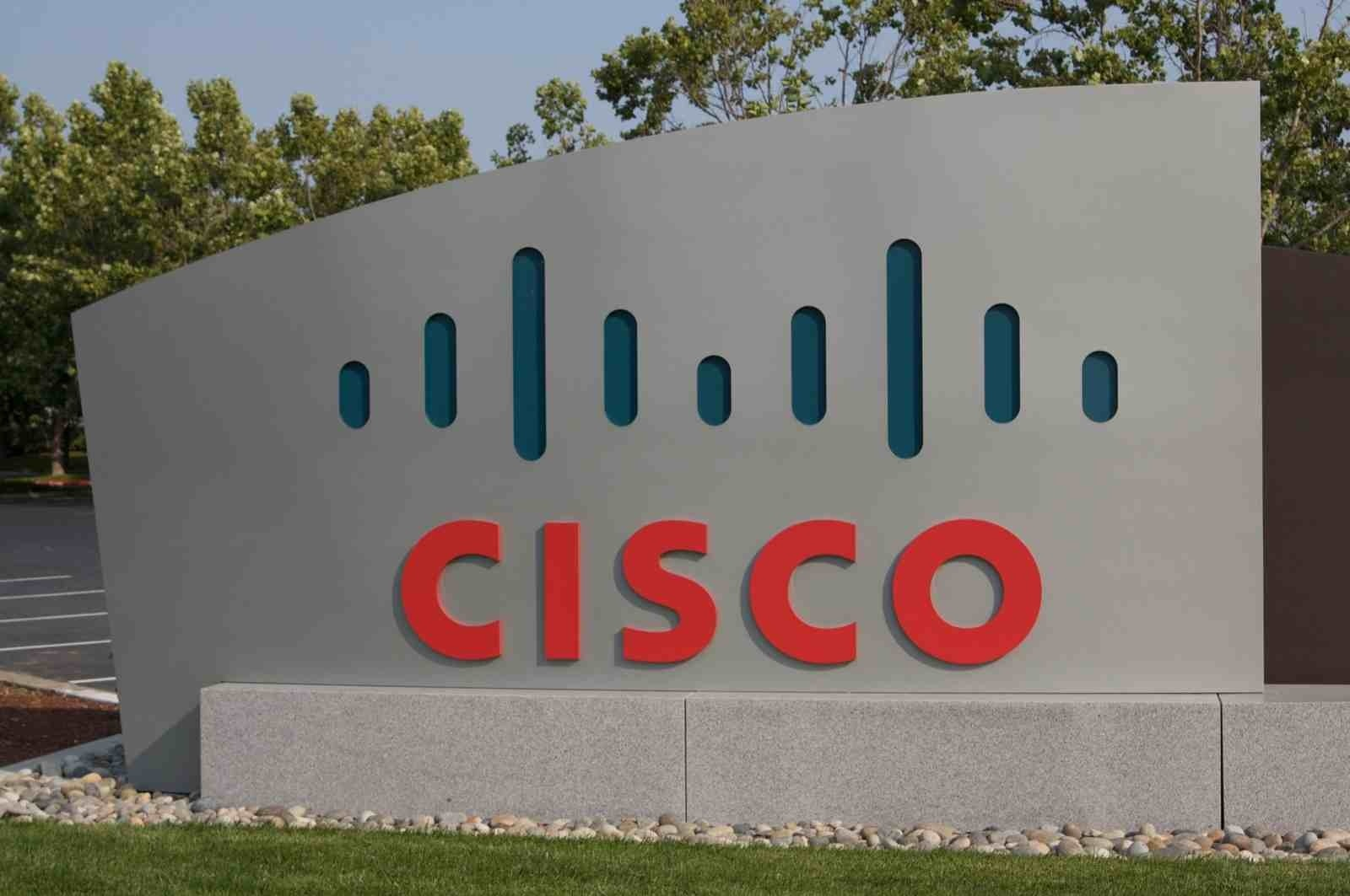 Cisco Expands Big Data with Hadoop