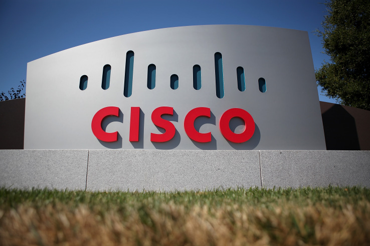Cisco Buys AppDynamics