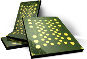 Micron Goes After NAND Memory Errors