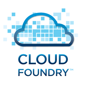 Cloud Foundry Gets Key Partners