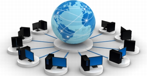 IDC: Collaboration Software to Reach $6.2bn by 2019
