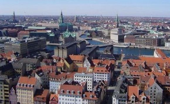 Qvest Media Expands into Copenhagen