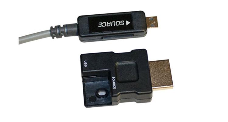Covid HDMI Cables