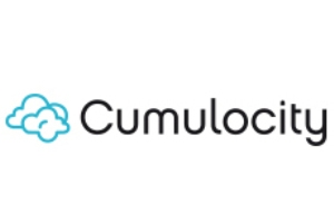 Software AG Buys Cumulocity
