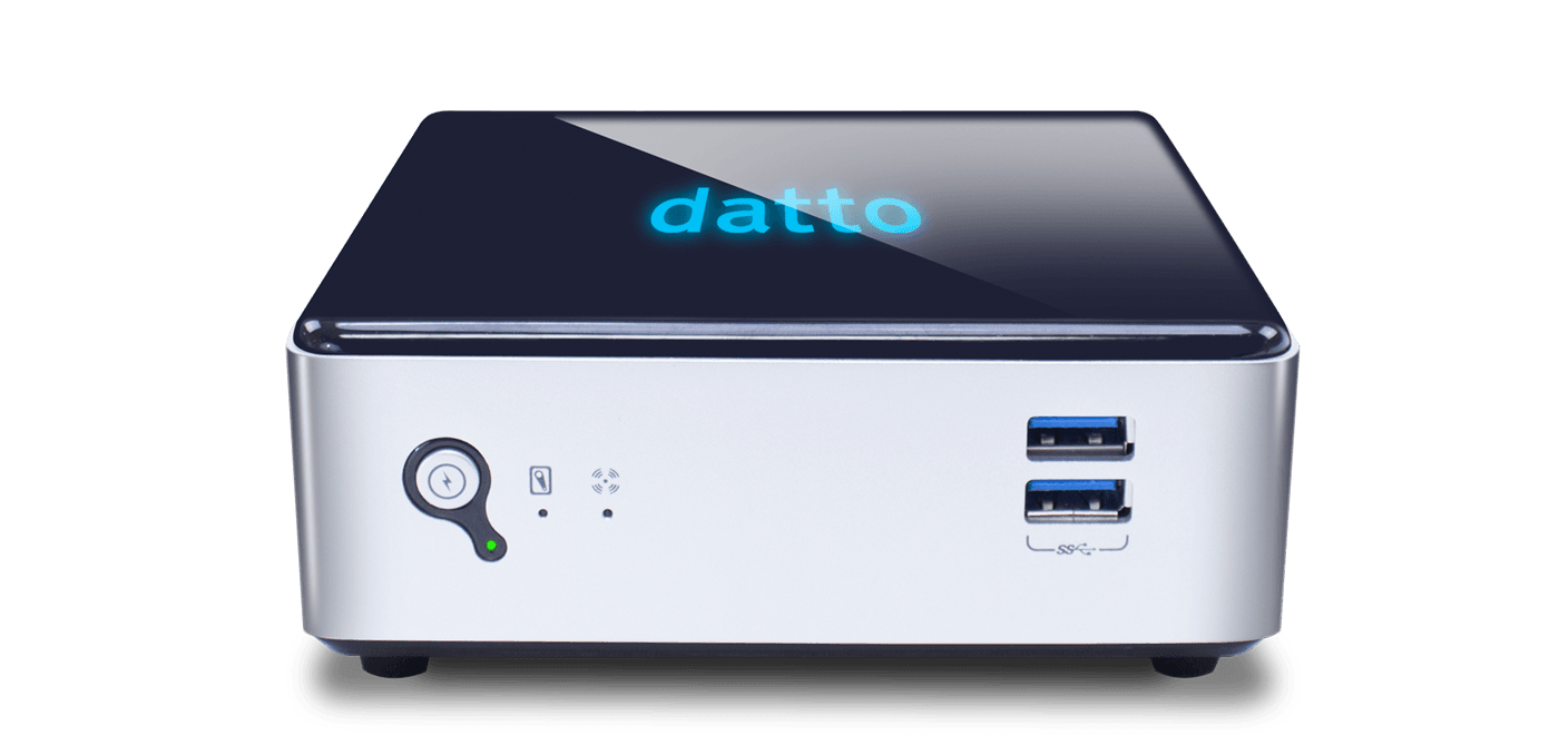Datto Expands European Footprint