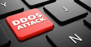 DDOS Attack and What This Means For Our Industry