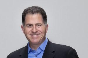 Google+ for Dell's Sales, Service?