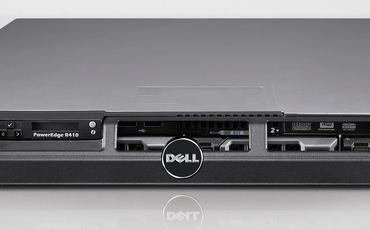 Server Market Continues Improving