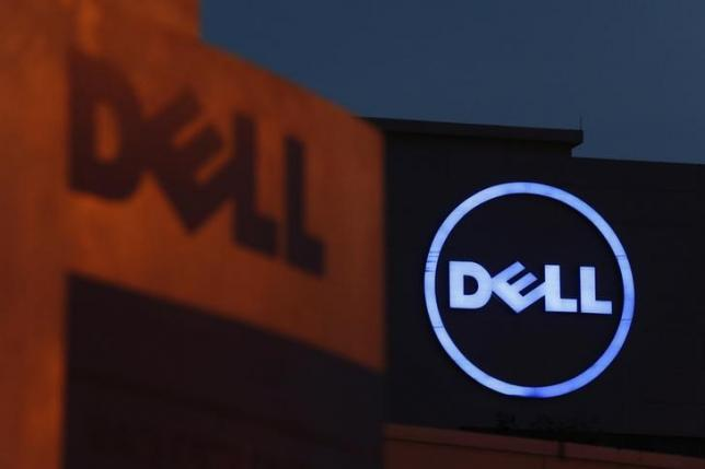 Dell Offloads IT Services Arm to NTT