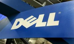Dell Gets Closer to Enterprise