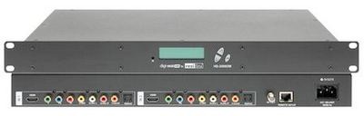 digi-MOD HD DVB-T/DVB-C