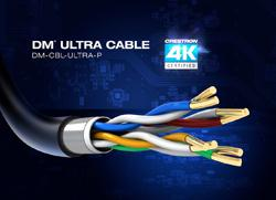 Crestron cable