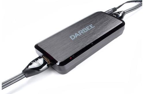 DVP-5000S