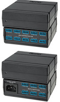 Extron Adds eBUS Accessories