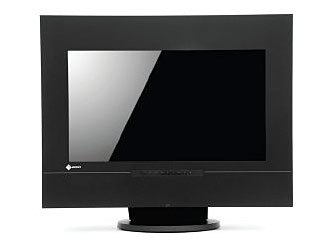 2011: Year of the Glasses-Free 3D Monitor