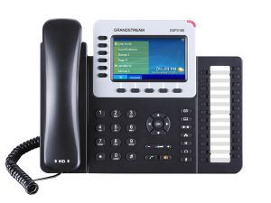 IP Phones from Grandstream
