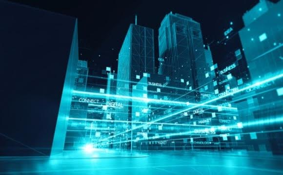 Industry Gets Together in OpenCAPI Standard