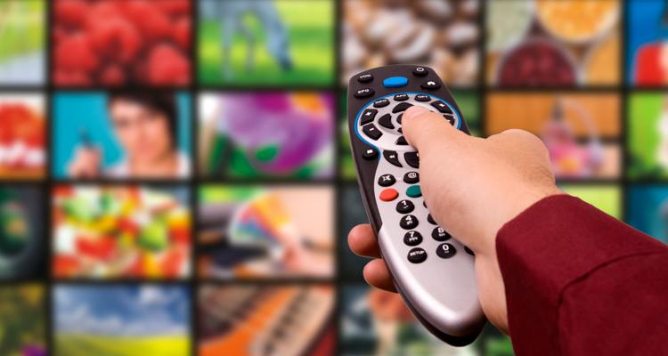 Futuresource: Global Home Video Spend Reaches $251bn in 2016