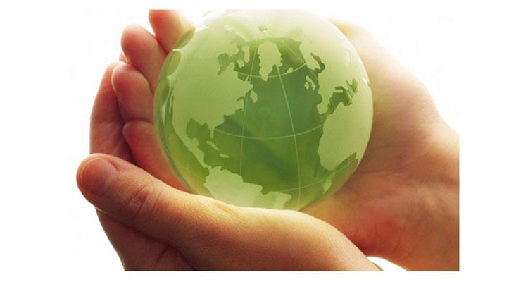 CEDIA Global