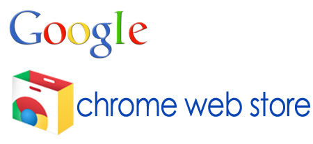 Google Opens Chrome Store Borders