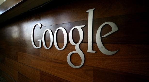 Google Gecko
