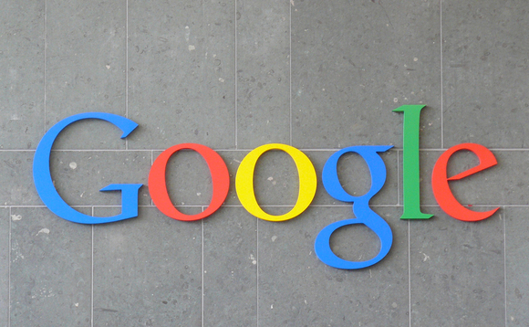 Google Intros Tiered Cloud