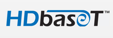 New Members for HDBaseT Alliance