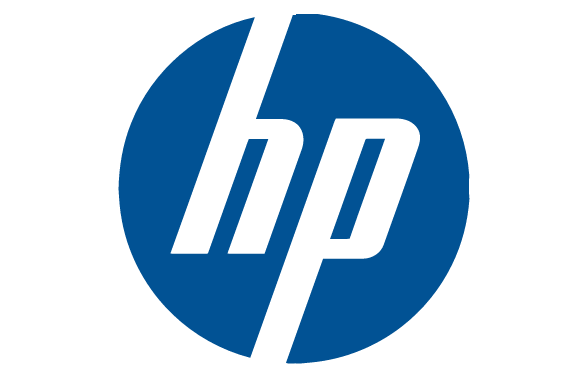 One HP Product for Record Management
