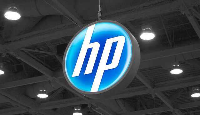 HP Goes for Unified Communications