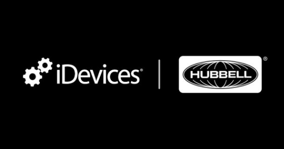 Hubbell iDevices