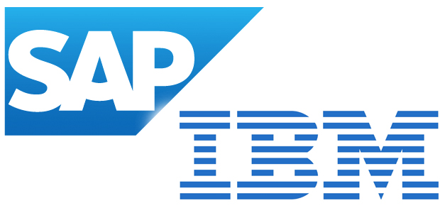 Ibm And Sap Team Up In Cloud