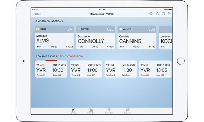 IBM iOS Apps Get Watson