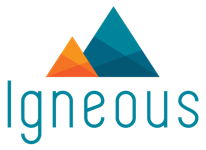 Igneous Systems Offers Private Cloud Storage
