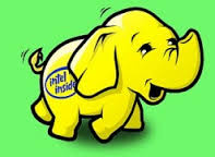Intel Hadoop via Big Data Partnership