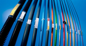 InfoComm to Harmonize Cable Labeling Practices
