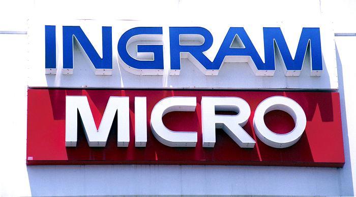 Ingram Micro acquires Areté and Arkenova