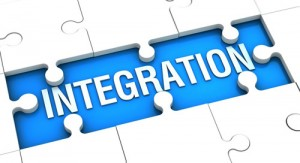 Integration cloud