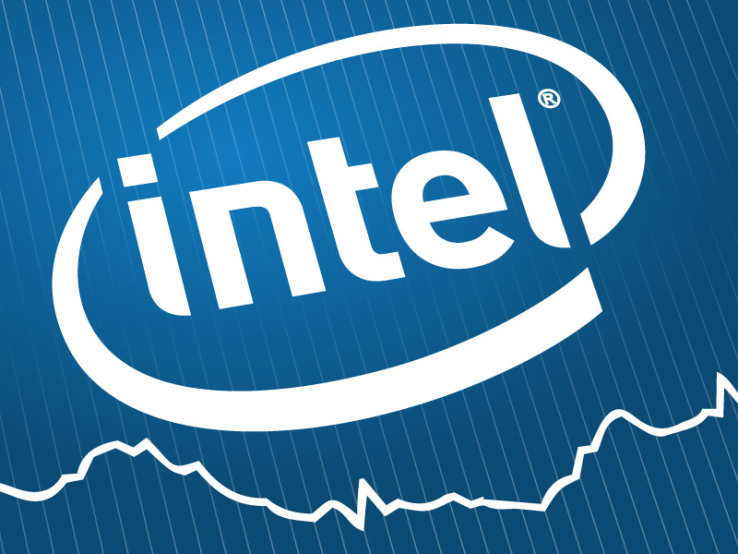 Datacentre, IoT Drive Intel Q4 2015
