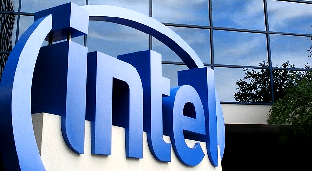 Intel Goes for Mobile with Silvermont