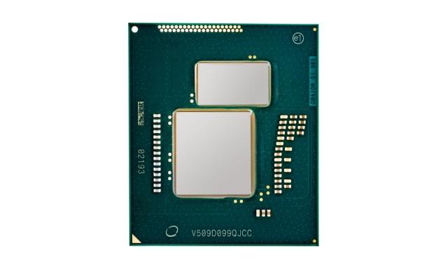 Intel Intros Quad-Core Broadwells