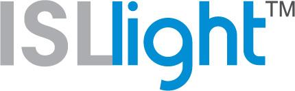 ISL Light