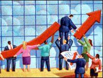 Low-Cost IT Services: IT Services Market Changer?
