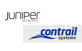 Juniper Enters Virtual Networking Arena
