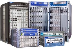 OnLive and Juniper Join Enterprise Cloud Forces