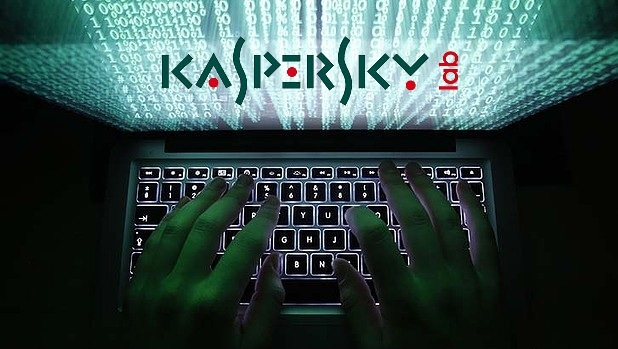 Kaspersky Security for MSPs