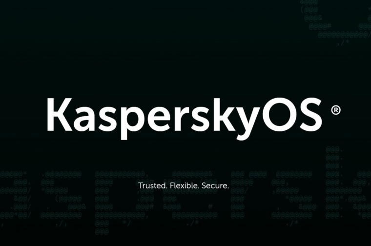 KasperskyOS Aims to Secure IoT, Network Devices